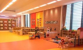 澳佳国际幼儿园